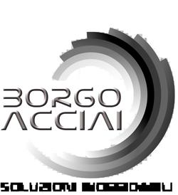 Borgo Acciai Srl